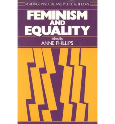 the social science theory of feminism The science question in feminism can science, steeped in western, masculine challenging the intellectual and social foundations of scientific thought.