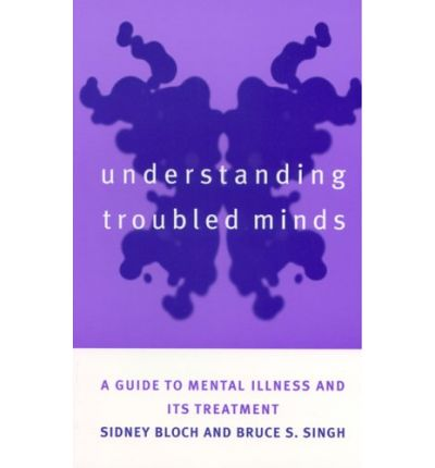 the ndt and irts recommendations in treating mental illness The terms 'mental health' and 'mental illness' are often though of and used interchangeably unless you are a psychotherapist or some other practitioner in the field, you probably don't think much about the difference between the two or aren't even aware.