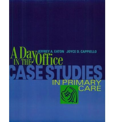 case studies in primary health care jhsph 26052018  primary health care systems (primasys) - new case studies available far too many health systems around the globe fall short of providing accessible.