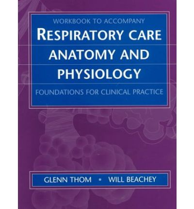 Respiratory Medicine | Provides 30000+ free eBooks. You can download ...