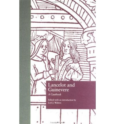 essays on guinevere Queen guinevere story arthurian legend queen guinevere, king arthur (her husband), and sir lancelot (her lover), form the most celebrated love-triangle in european literature.
