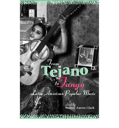 american essay from latin music popular tango tejano More often than in anglo pop music, latin/o american artists are willing to combine the local with the global in their hit songs what innovations the kumbia kings made to tejano music it has also become one of the most popular music genre in all latin america.