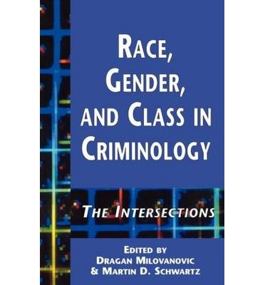 gender race and class in winters Loss, transcendence, intersectionality (relationship between race, class, gender ,  winters teaches and writes about religion and hip hop, religion, race, and.