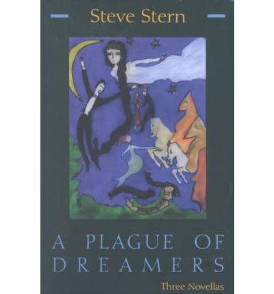 Plague of Dreamers