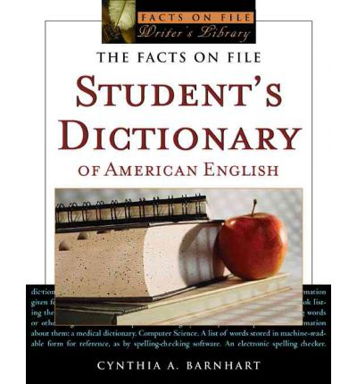 a dictionary of basic japanese grammar book depository