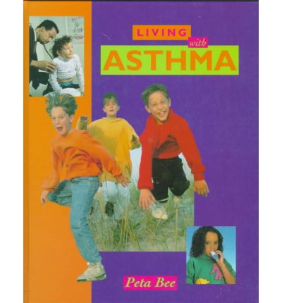 Living With Asthma