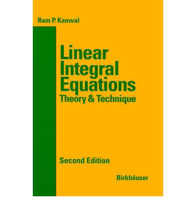 Integral calculus equations | Free Best Ebooks Download Sites