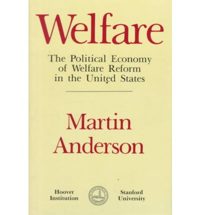 an overview of the need for welfare reform in the united states A policy overview analysis focusing on the impact of tanf—part of the major welfare reform that took place in the united states in 1996 us welfare reform.