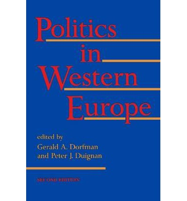a history of politics in western europe Use this information to ace your ap european history quizzes and tests  absolutism and constitutionalism in western europe  the revolution in politics (1775-1815.
