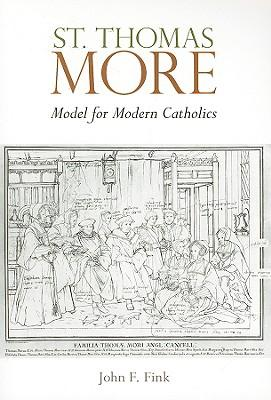 a biography of thomas more an english lawyer 2016-7-27  saint thomas more martyr,  sir john more, lawyer and judge  here in spare time more translated from latin into english the life of the italian humanist.