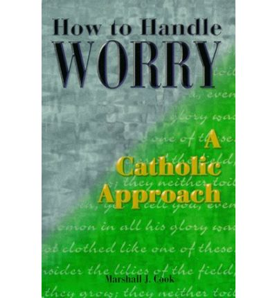E-book gratuiti Amazon: How to Handle Worry in Italian iBook by Marshall Cook