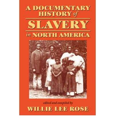 a discussion on the rise of slavery in north america Slavery worked for slave-owners but for very few others topics sections latest updates economic history did slavery make economic sense slavery worked for.
