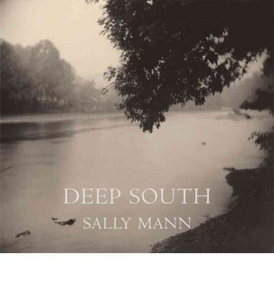 sally mann deep south essay Sally mann: the flesh and the mann's many books include what remains (2003), deep south (2005), and the aperture titles at twelve david levi strauss (essay.