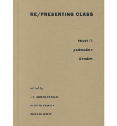 essays in postmodern marxism Iv marxisms and neo-marxisms  neo-marxism first becomes a significant force in the late 1960s  iv marxisms and neo-marxisms v postmodern and.