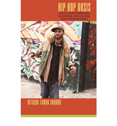 The Cultural Influence of Hip-Hop Music in America