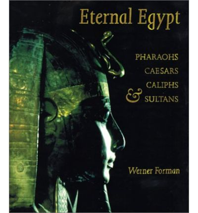 Eternal Egypt