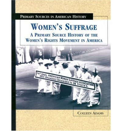 """a history of the womens movements First in recent history, the united nation's deemed 1975 """"international women's year"""" in 1977, the federal government sponsored an international women's year conference."""