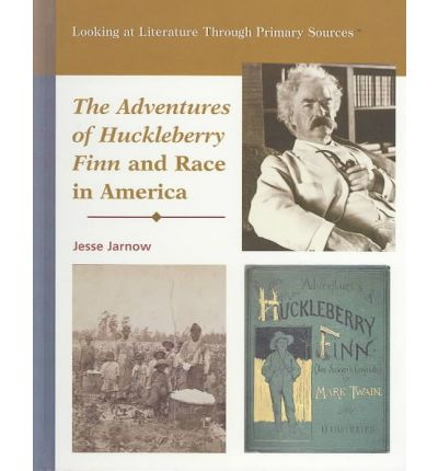huckleberry finn racism Overlooking the replacement or erasure of the n-words, the narrative of huck  finn is casually, but irredeemably, racist it is a kind of racism that,.