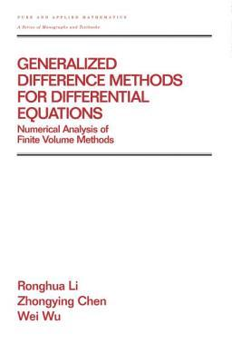 Differential calculus equations | Online eReader books