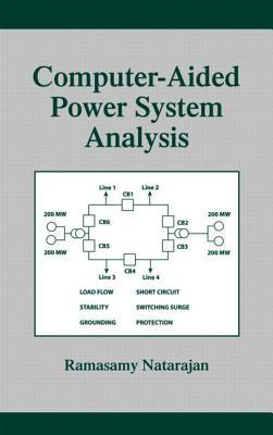 Computer Aided Power System Design and Analysis