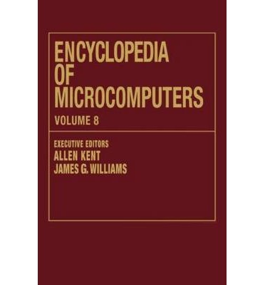 what is microcomputers The largest computers, used mainly for research, are called a microcomputers b  maxicomputers c supercomputers d mainframe computers the raw material.