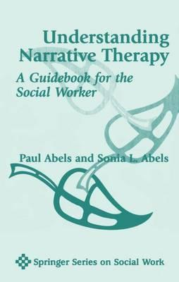 The Social Work Profession