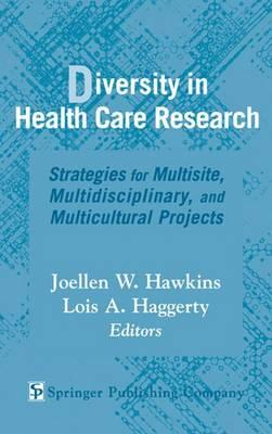 diversity in health care essay Diversity and disparities in healthcare it is vitally important that nurses are aware of other cultures as they collaborate with a diverse work force as well as.