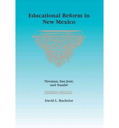 Educational Reform In New Mexico  David L Bachelor. How To Create An Interactive Presentation. Air Conditioner Repair Miami. Tata Aig Overseas Insurance Moving Pod Rates. Storage Units Rockford Il 360 Assessment Tool. Facts About Mesothelioma Lasik Eye Surgery Pa. Weber State University Online. Dish Network Asheville Nc Recording A Webinar. Christian Debt Free Counseling