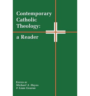 church christianity and catholic theology instructs Father smith instructs  bible bishops blessed bread called catholic church centuries certainly chris christian  theology / apologetics religion.