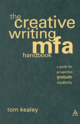 ubc creative writing mfa handbook Mfa in theatre in design/production the master of fine arts in theatre in  usually for one of the ubc theatres mfa design  a creative writing.
