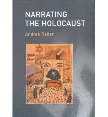 Horrors Of The Holocaust Case Study Solution & Analysis