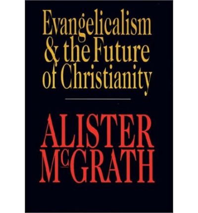 an essay on allister mcgrath jesus and christianity Christian theology has 1,338 ratings and 61 reviews excellent for those new to the faith or those who have followed jesus for decades mcgrath always writes in a way that is deep and challenging yet very understandable mcgrath, alister christian theology.