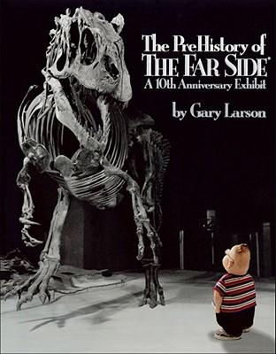 Prehistory of the Far Side: A