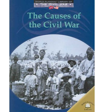 Civil War Battles, Casualties & Statistics, Generals, Life of a Soldier, Prisoners, & Military