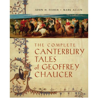 the relationship between the author and the story in chaucers canterbury tales Throughout literature, relationships can often be found between the author of a story and the story that he writes in geoffrey chaucer's frame story, canterbury tales, many of the.