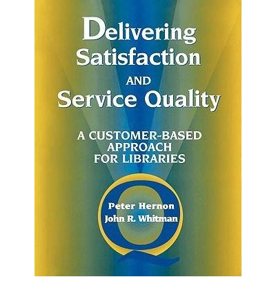 service quality and student satisfaction A conceptual framework explaining the service quality links to five dimensions, student's perception attributes and customer satisfaction is shown in figure 1 below.