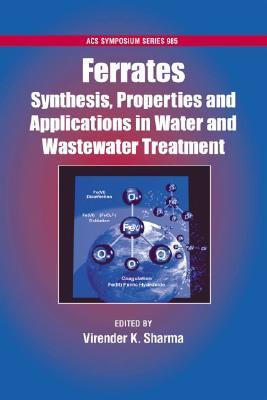Water supply treatment | Download any ebook kindle!