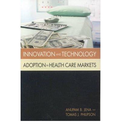 Innovation Health