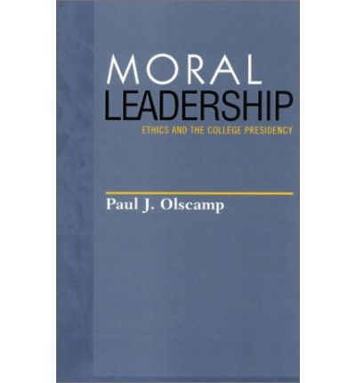 critique of sergiovanni s moral leadership getting to the heart of school improvement Administrative leadership is considered critical to successful implementation of inclusive schooling practices whereby students with disabilities are educated with other students.