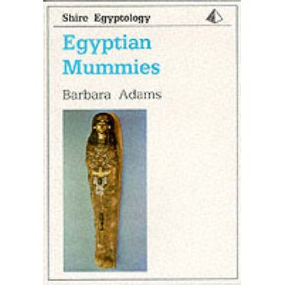 Egyptian Mummies