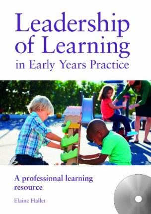 leadership managment early years Early years inspection handbook  the effectiveness of leadership and management of the early years provision 39 the overall quality and standards of the early.