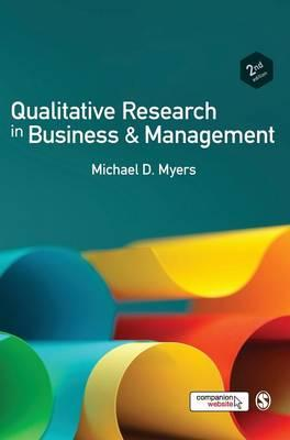 qualitative research in logistics management Quantitative data is based upon statistics, while qualitative reports contain anecdotal, or casual, observations  qualitative research  the role of human resource management in organizations.