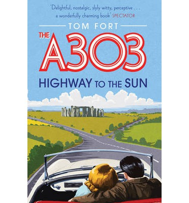 The A303