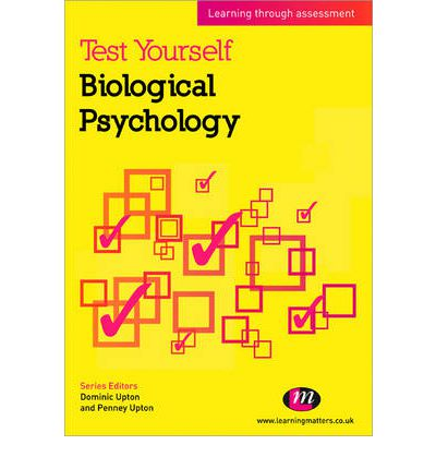biological psychology 2 Mindtap psychology, 1 term (6 months) printed access card for kalat's biological psychology, 12th (mindtap course list) james w kalat 29 out of 5 stars 2 printed access code $1681.