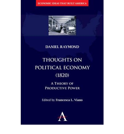 political economy schools of thought To prepare for their general examinations in political economy, students are expected to master the material covered in a two-course sequence in political economy (eco 520 and pol 584.