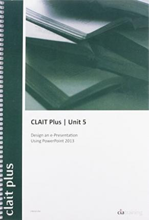 CLAIT - What does CLAIT stand for? The Free Dictionary