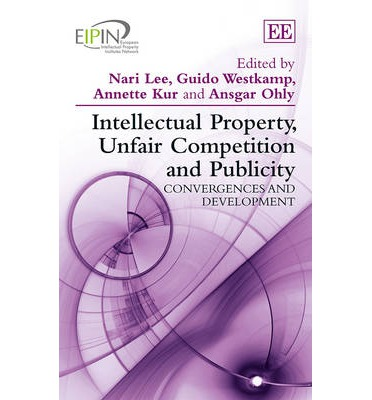 intellectual property law essay competition