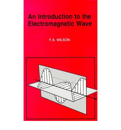 an introduction to electromagnetism This highly illustrated and accessible text will be an ideal introduction to the application of electromagnetics (em) following an initial course in basic em theory the book covers the well established structure of elementary em courses, beginning with maxwell's equations in integral form and.