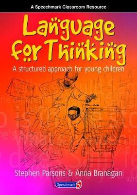 Language for Thinking