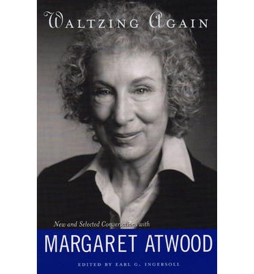 an analysis of the irony in rape fantasies by margaret atwood 1 margaret atwood has long been regarded as a major contemporary writer, and her short fiction has found a niche in introductory college literature again, jacobsen stresses the irony in the story and encourages her students to distinguish between narrations of actual rape and the erotic fantasy.